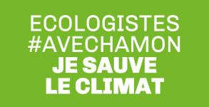 ecologistes-avechamon